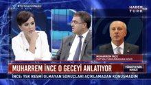 Türkiye'nin Nabzı - 19 Eylül 2018 (CHP'de 24 Haziran muhasebesi)