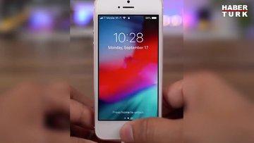 iOS 12 ile neler değişecek?