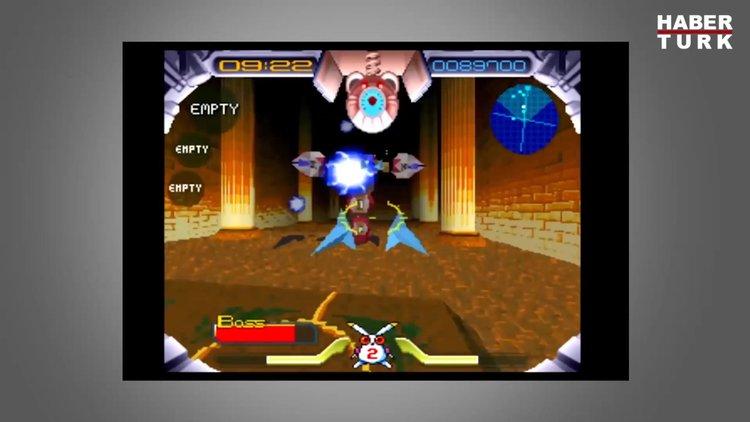 PlayStation Classic yeniden satışa çıkıyor