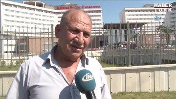 Adana'da 15 yaşındaki çocuğu muhtarlık yarışı için vurdular