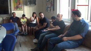 Arşivlerde 3 yıl çalıştı, Diyarbakır'lı üstün zekalı öğrencileri ortaya çıkardı