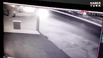 14 yaşındaki çocuk, cinayeti motosiklet için işlediğini öne sürdü