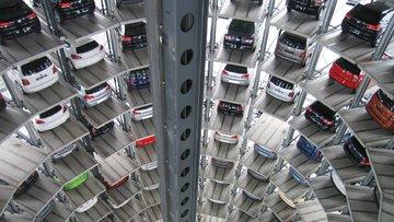 Otomotiv sektöründe ÖTV düzenlemesi