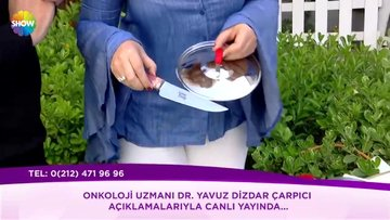 Hazır yoğurtlarda katkı maddeleri mi var