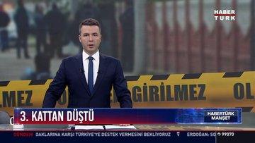 Pompeodan Brunson açıklaması: Türk yetkililerle bu hafta konuşmayı bekliyoruz