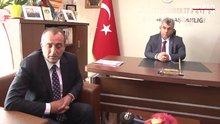MHP'den 'af teklifi' açıklaması: AK Parti'nin görüşü çok önemli