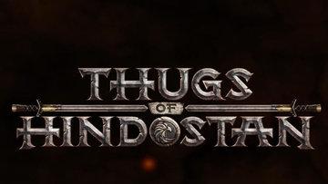 Thugs of Hindostan - Teaser