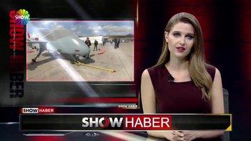 SİHA, helikopter, jet. Hepsi milli