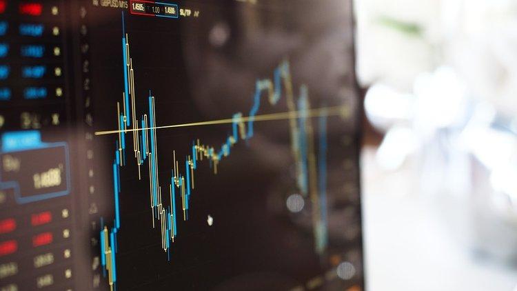 Piyasalarda sert satış dalgasının nedeni