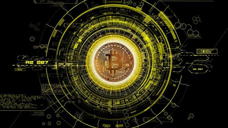 Blockchain teknolojisi kur baskısına çözüm olabilir mi?