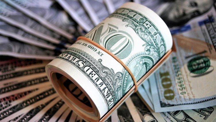 Dolar/TL'deki düşüş kalıcı mı?