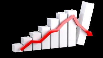 Piyasalar volatiliteye hazırlıklı olmalı