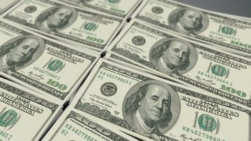 Dolar/TL 5'in altına düşer mi?