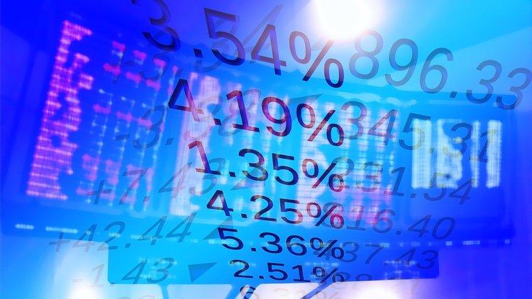 Piyasalarda istikrar sağlayan faktörler