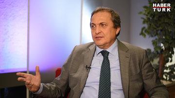 CHP Yerel Yönetimlerden Sorumlu Genel Başkan Yardımcısı Seyit Torun: