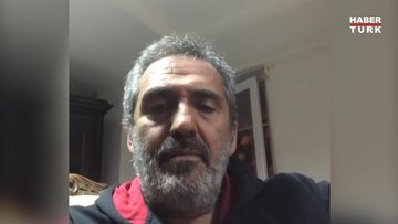 Yavuz Bingöl'den Ahmet Kural'a sert tepki