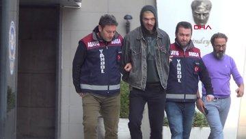 LÖSEV'in bağış kumbarasını çalan bir kişi yakalandı