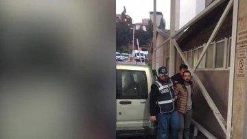Sosyal medyada PKK propagandası yapanlara operasyon: 9 gözaltı