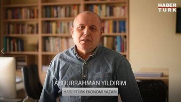 Türkiye'nin yakaladığı pozitif dalga neye bağlı?
