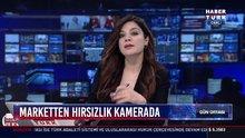 Marketten hırısızlık kamerada: Adana'da marketten hırsızlık yapan 4 kişi yakalandı