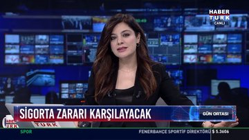"""Sigorta zararı karşılayacak: Mahkeme, AVM otoparkını """"Karayolu"""" kabul etti"""