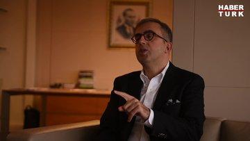 'KARTLA TÜKETİM HARCAMALARI YÜZDE 40'A YAKLAŞTI'