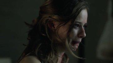Örümcek Ağındaki Kız Altyazılı Teaser