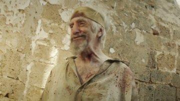 Don Kişot'u Öldüren Adam Altyazılı Fragman