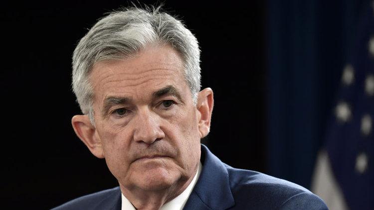 2019 yılında Fed'in faiz kararları nasıl olur?