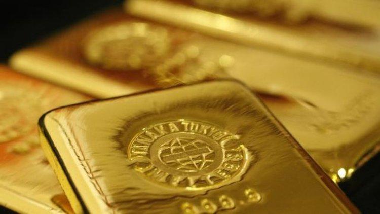 Altın tekrar güvenli liman mı oluyor?