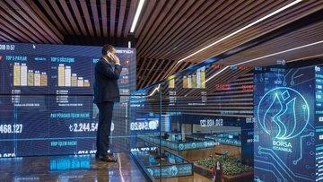 ABD ve Çin arasındaki ateşkesin borsaya etkisi nasıl olur?