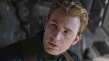Avengers: Endgame Dublajlı Fragman