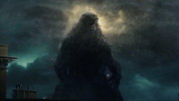 Godzilla II: Canavarlar Kralı Altyazılı Fragman