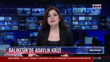 Balıkesir'de adaylık krizi: CHP İl Başkanı Sarı: Adayımız çekilirse istifa ederiz