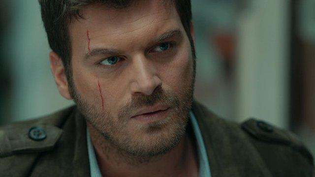 Adalı, Selim'in Veli'nin avukatı olduğunu öğreniyor!