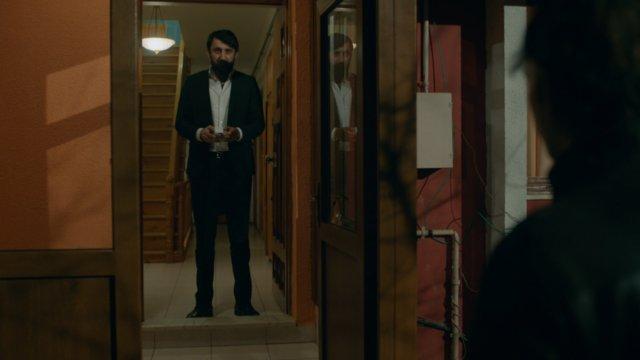 Selim, Cumali'nin karşısına çıkıyor!