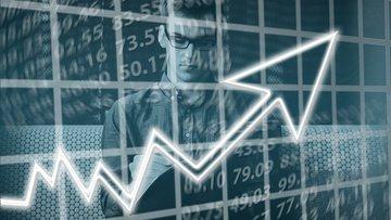 Halkbank tahvil ihracı piyasayı nasıl etkiler?