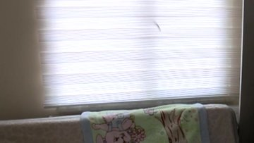 Hastane odasında erken doğum yaptı, bebeğini kaybetti