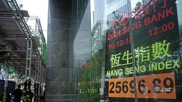 Çin gevşek para politikası ve vergi indirimi sinyali verdi