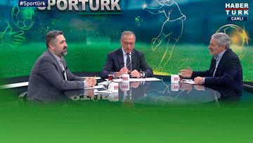 """""""Fenerbahçe transfer yapmazsa küme düşer"""""""