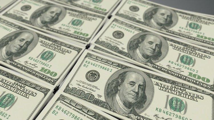 Dolar için 2019 beklentileri