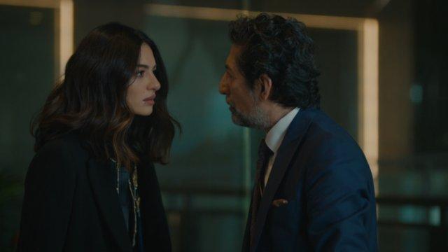 Cemre, Selim'den hesap soruyor!