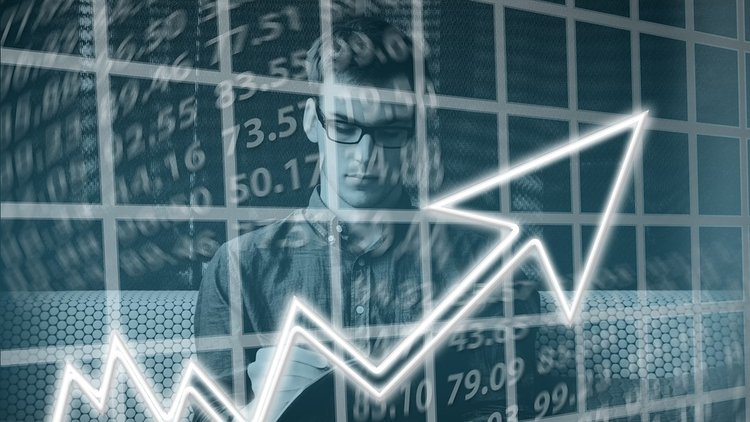 Vergiler piyasayı nasıl etkiledi?