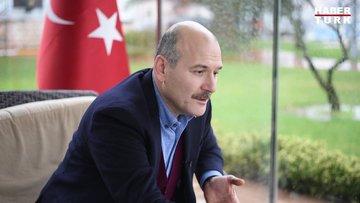"""""""Almanya'da Türklerin yaşadıklarını eleştirirken benzer bir rüzgarı neden Türkiye'de oluşturmaya çalışıyoruz"""""""