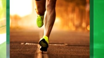 Ayak sorunlarının ne kadarı cerrahi ile çözülüyor?