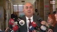 CHP milletvekilleri Kılıçdaroğlu'nun tazminatları için devrede