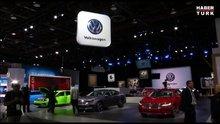 Volkswagen ve Ford işbirliği resmen açıklandı