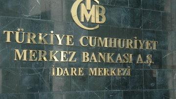 Merkez Bankası faiz kararının piyasalara etkisi