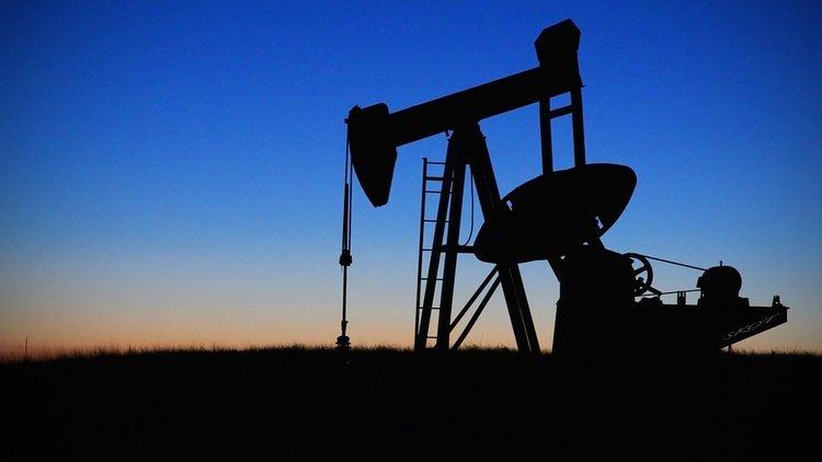 OPEC'ten aşağı yönlü hareket