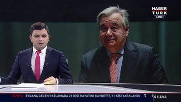 ABD'li Senatör Graham: YPG, PKK'nın koludur!